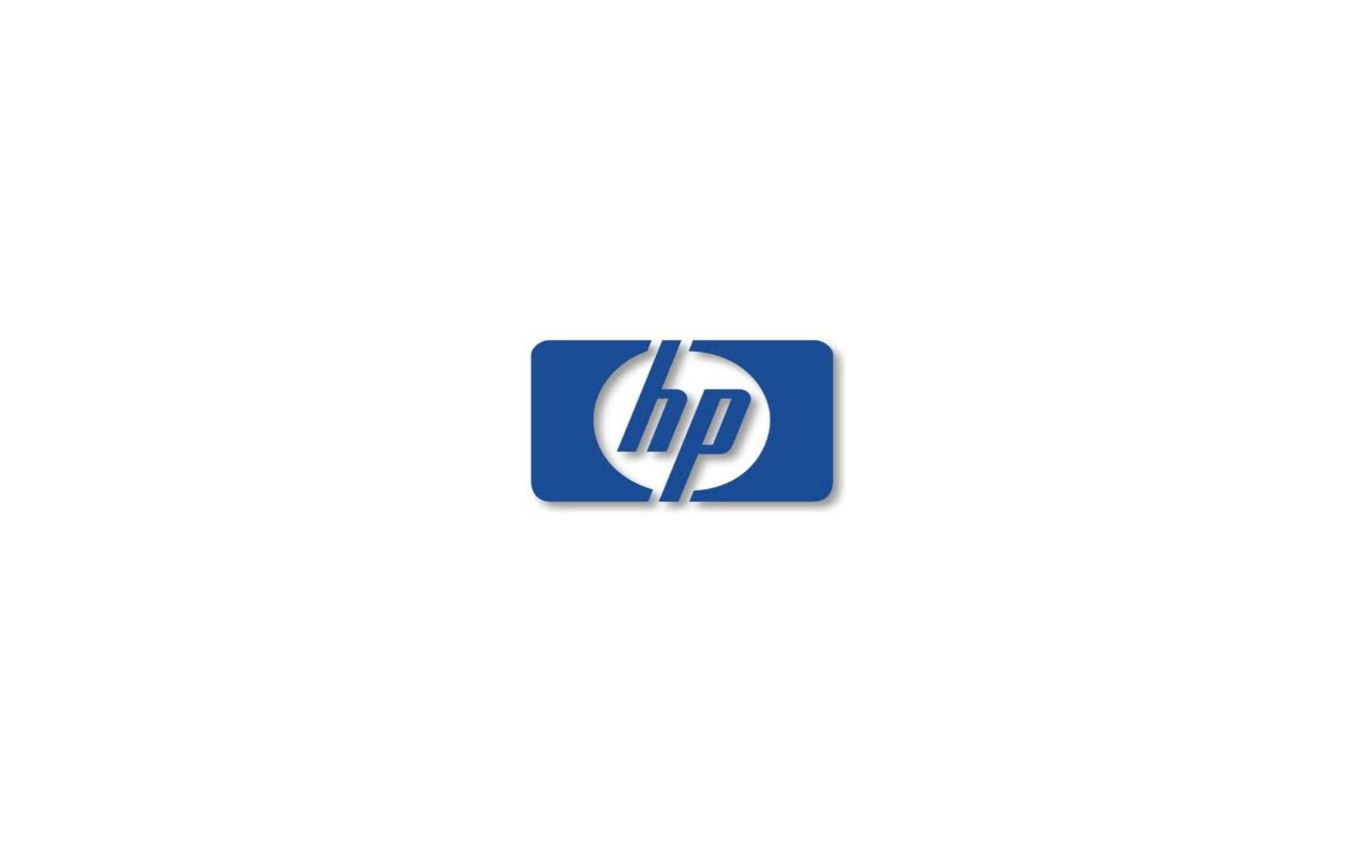 Шлейфы матриц (LVDS-кабели) для ноутбуков Hewlett-Packard